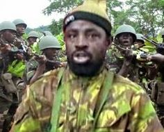 Latest Hot News: How Boko Haram operate largely outside banking sys...