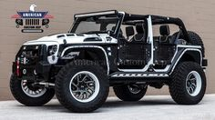 Along with the eye-catching aesthetics, this 2017 Jeep Wrangler. 2017 Jeep Wrangler, Black Clearcoat with 7093 Miles available now! Maserati, Bugatti, Lamborghini, Ferrari, Jeep Wrangler Sport, 2017 Jeep Wrangler Unlimited, Jeep Wrangler For Sale, Jeep Sport, Jeep Wranglers