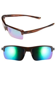 7a8e2b20ec Revo  Crux C  63mm Polarized Sunglasses