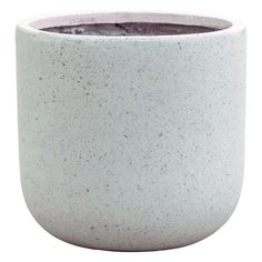 Atlas egg pots – Interior Jungle Plant Pots, Potted Plants, Indoor Plants, Terrazzo, Soft Furnishings, Color Trends, Interior Styling, Cleaning Wipes, Eggs