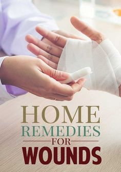home remedies for burns and scrapes Natural Health Remedies, Natural Cures, Herbal Remedies, Wellness Tips, Health And Wellness, Home Remedies For Burns, Indian Home Remedies, Detox Tips, Living A Healthy Life