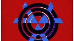 CHVRCHES ha lanzado un disco de debut arrollador. Hoy lo comentamos...