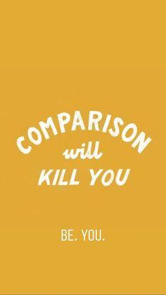 245 Best Minimalist Poster Design Inspiration images