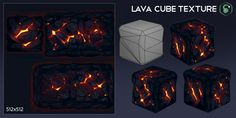 LOWPOLY (sub 1000~ triangle models) - Page 477 - Polycount Forum