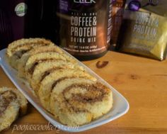 Disclaimer: This a sponsored post by Drink Click , but the contents and opinions expressed in here are mine. This soft and delicate Mocha Coffee Swiss roll or jelly roll prepared using whipped cream infused with mocha coffee powder goes … Continue reading → The post Mocha Swiss Roll / Jelly Roll /Cream Roll appeared first on .