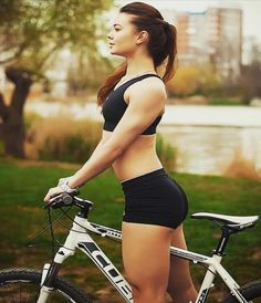 50c75f577 The 97 best bikes images on Pinterest in 2019