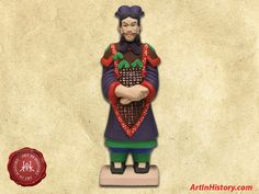 Qin Dynasty - Terra Cotta Warrior BC) - - World History Projects World History Map, World History Projects, Qin Dynasty, Classical Education, Mystery Of History, Great Wall Of China, Ancient China, Crafty Craft, Chinese New Year