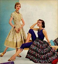 1955 catalogue by april-mo, via Flickr
