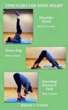 Plow Pose | Workout Info | Yoga, Yoga sequences, Cool yoga poses
