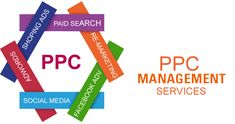 Viceclicks offer Pay Per Click campaign management services in China with remarketing features and ensure high ROI, Quality traffic to increase online sales. Advertising Services, Marketing And Advertising, Online Marketing, Landing Page Optimization, Pay Per Click Marketing, Digital Marketing Channels, Display Ads, Google Ads, Management Company
