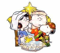 Peanuts Gang on Pinterest | Charlie Brown, Snoopy and ...