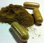 The highest quality Kratom with guaranteed freshness straight from the farms! #Kratom