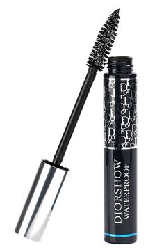 f5c946e9dfd Loreal Voluminous Butterfly Sculpt Waterproof Mascara   Mascara and  Eyeliner for Your Eyes and Eyelashes in 2019   Waterproof mascara, Mascara,  Best mascara