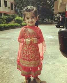 Cleaver,Manipulative,Emotional & Political Brainwashed Assassination & Mal Practices Massacre Of Youth Dresses Kids Girl, Kids Outfits, Kids Ethnic Wear, Indian Kids Wear, Cute Baby Wallpaper, Cute Baby Girl Pictures, Kids Gown, Cute Little Baby, Kind Mode