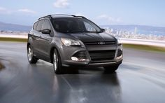 Awesome Ford Escape 2006