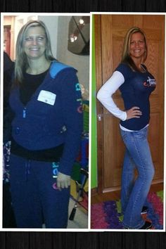 Are you ready to transform? Find me on Facebook for more info. All natural. 100% Money back guarantee. www.facebook.com/linda.mullinsvaitas
