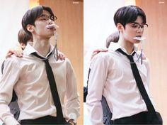 He's too powerful Cha Eun Woo, Cha Eunwoo Astro, Lee Dong Min, Sanha, Kdrama Actors, Most Beautiful Man, Asian Men, Handsome Boys, True Beauty