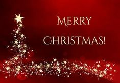Merry Christmas to all the Pinners out there! No Pin Limit!!