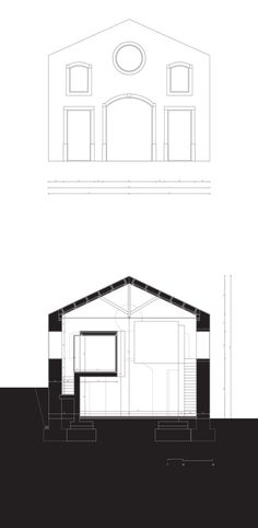 Gallery of House in Azeitão / Aires Mateus - 14