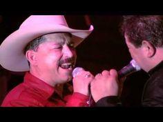 Emilio Navaira - La Rama De Mesquite   (El Regreso Del Rey En Vivo) MY FAVORITE!!