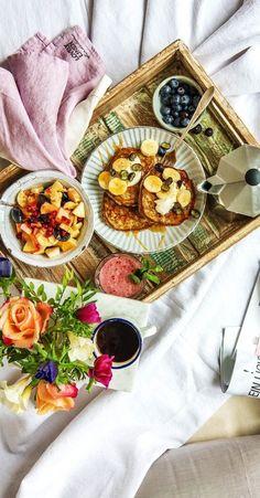 Frühstück Am Bett die 15 besten bilder von frühstück im bett | breakfast in bed