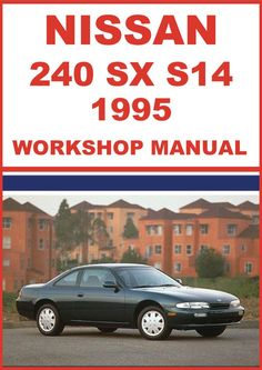 57 best nissan car manuals direct images on pinterest atelier rh pinterest com Nissan Sunny 2003 Nissan Sunny 1990