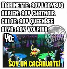 Un hermoso cacahuate