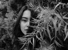 Court Eaton Courtney Eaton Instagram, Dakota Jones, Regulus Black, Lost Without You, Village People, Celebs, Celebrities, Beautiful Actresses, Pretty Face