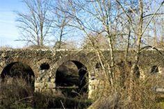 Ponte de Vila Ruiva