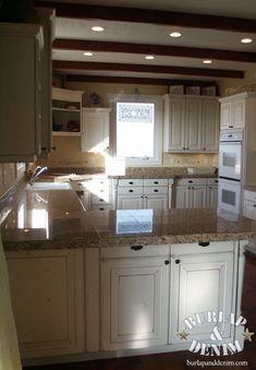 19 best kraftmaid kitchens images cuisine design kraftmaid rh pinterest com