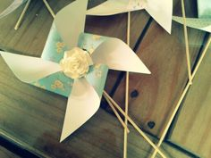 Vintage style decorations for any occasion x