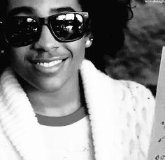 Prince:) - Princeton (Mindless Behavior) Photo (28069063) - Fanpop