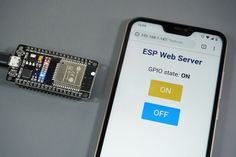 19 Best ESP32 images in 2019 | Arduino projects, Electronics