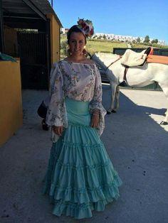 Sonia Hierro