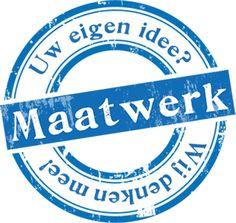 Klein Wonen - KleinWonen.nl