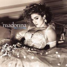 Madonna madonna-the-80-s