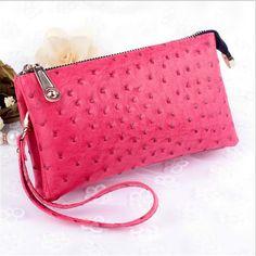 2015 New Handbag Shoulder messenger handbag Crossbody Diagonal Three Purpose Butterfly Spiraea Lingge Bag bolsa feminina