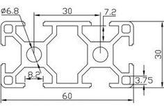 Building a CNC Router: 18 Steps (with Pictures) Diy Router Table, Diy Cnc Router, Homemade Cnc Router, Arduino Cnc, Cad Programs, Stepper Motor, Cnc Machine, Wooden Crafts, Dremel