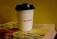 The Brewery Espresso Bar - Cafe - Food & Drink - Broadsheet Sydney