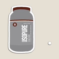 Isopure Protein Powder, Serious Injury, Flexibility, Magnets, Vibrant Colors, Ads, Canning, Back Walkover, Vivid Colors