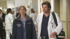 Grey's Anatomy Episode Guide | Season 8 Full Episode List - ABC.com