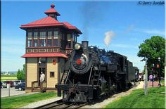 The Strasburg Railroad, located in the heart of Pennsylvania's Amish  community in Lancaster, is the country's oldest railroad still in  operation dating back to 1832.