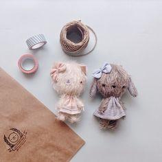 ·lelelerele|handmade· www.lelelerele.bigcartel.com