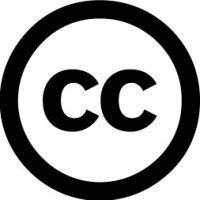 Can I share my own wedding photos? Copyright, Creative Commons, and your wedding photos