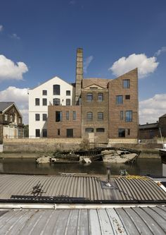 AJ's Shortlisted Women Architects of the Year Share Advice for Aspiring Females