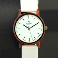 35.7$ Watch now - 2017 new lady simple fashion red sandalwood watch soft silicone watch brand Japanese quartz watch watch the best gift #bestbuy Cool Things To Buy, Good Things, Stuff To Buy, Watch Brands, Outlets, Quartz Watch, Simple Style, Best Sellers, Ali