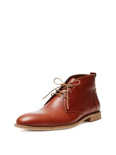 Chukka Boot by Millburn Co. at Gilt