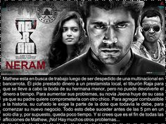 Cine Bollywood Colombia Bollywood, Fictional Characters, Borrow Money, Sister Wedding, Colombia, Fantasy Characters