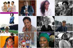 LITERPALENKE: ¿Cómo así que los negros no somos etnia?