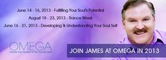 James Van Praagh is headed back to New York for Spiritual Events, Classes and Workshops! Event Calendar, Upcoming Events, Trance, Understanding Yourself, Workshop, Spirituality, Van, York, People
